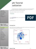 gephi-tutorial-visualization.pdf