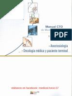 CTO 9ed - Anestesiologia-Oncologia.pdf