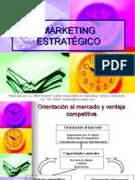 MARKETING ESTRATEGICO.ppt