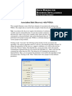 Association Rule Discovery with WEKA.pdf
