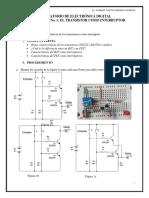Laboratorios de Electrónica Digital 2017a