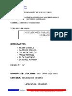 indicadores para el desarrollo humano.docx