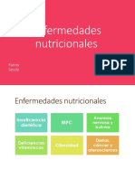 enfermedadesnutricionales