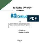 CENTRO MEDICO SANTIAGO TESIS.docx