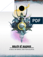 War_Zone_Fenris_-_Supplement_-_Wrath_of_Magnus.pdf