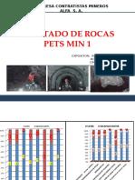 Pets Min 01 Setiembre 2014