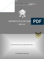 documents.mx_reporte-final-de-servicio-social-55a4d0ee72f33.doc
