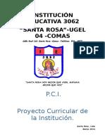 217886893-PCI-2014-2-docx.docx