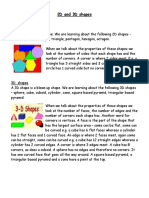 2D20and203D20shapes.pdf
