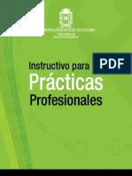 Instructivo_practicas.pdf