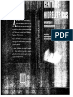 Centrais Hidreléctricas - De Souza