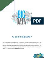 Big_Data_Mark_I