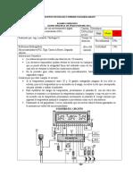 Práctica 1_Microcontroladores