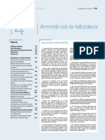 cap-4-estado-nacion-20-2014-baja.pdf