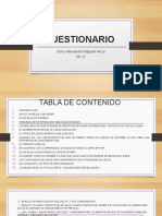 CUESTIONARIO POWERPOINT.pptx