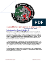 a000579_manual-de-grupos-de-intervencion-con-unidad-canina-004-rapel-tactico-1.pdf