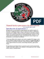 a000579_manual-de-grupos-de-intervencion-con-unidad-canina-004-rapel-tactico-1.pdf