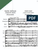 Stravinsky_-_RiteOfSpring_OrchScore.pdf