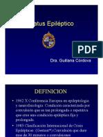 Status Epileptico2