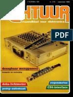 Elektuur 304 1989-2