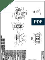 CD416217 Rev C Tubing Counter RC-203 Feet Assembly Model (1)