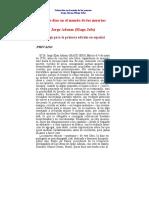jorge_adoum_veinte_dias_en_el_mundo_de_los_muertos.pdf