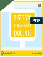 docencia-inscripciones-2015