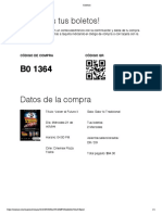 VOLVER AL FUTURO 2.pdf