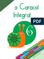 Guia Caracol Integral 6