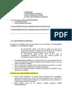 1_FUNDAMENTOS_DE_LA_INVESTIGACIOiN.pdf