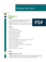upgrade_trad_1.pdf