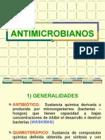 t 253173 Anti Micro Bia No s