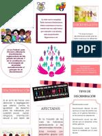 UNIDAD 2 triptico mtra. dania.pdf