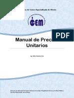 Manual+de+Precios+Unitarios