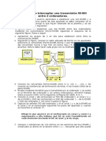 Practica 2 RS485.docx