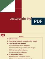 lectura_de_imagenes.pdf