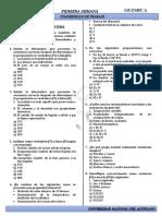 e4e4cd283befe79b5f9e51204420eb11.pdf