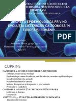 Listerioza Final