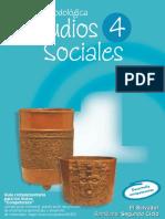 guiasociales4ogrado-090517035008-phpapp02