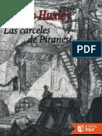 Las carceles de Piranesi - AA. VV_.pdf