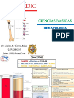 QxMedic - BASICAS - Hematologia.pdf