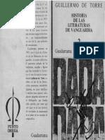 De-Torre-Guillermo-Historia-de-Las-Literaturas-de-Vanguardia-2-Surrealismo.pdf