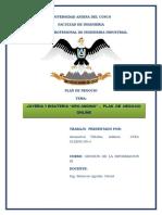 GESTION-III.docx