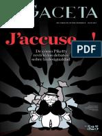 El capital de Piketty.pdf