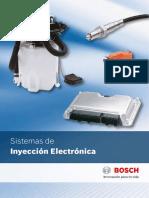 Sistemas de Inyeccion Electronica.pdf