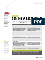 Arduino vs Raspberry Pi - Pages From .Net Feb 2017-2