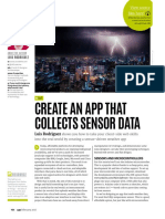 Create an App That Collects Sensor Data - Pages From .Net Feb 2017-3