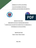 ProyectodeTesisC7