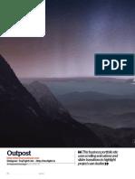 Webseite Mit Universum Hintergrund - Pages From WbDsgnrss2572017_AvxHome.se