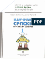 Let`s learn Serbian- coursebook.pdf